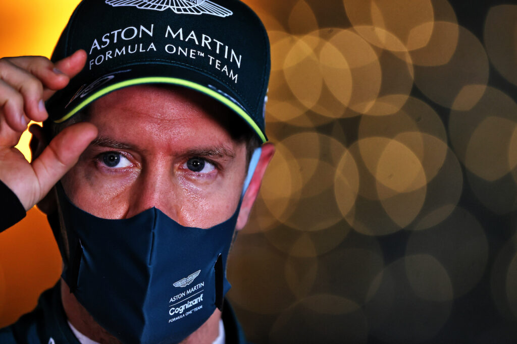 "F1 | Ralf Schumacher consiglia Vettel: ""Deve pensare a divertirsi"""