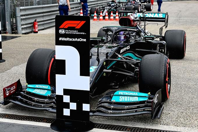 F1 | GP Imola: l'analisi delle qualifiche