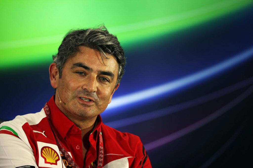 F1 | Aston Martin: Marco Mattiacci verso l'ingresso in squadra