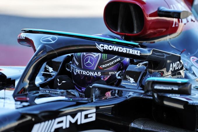 F1   Gran Premio di Spagna: l'analisi delle qualifiche