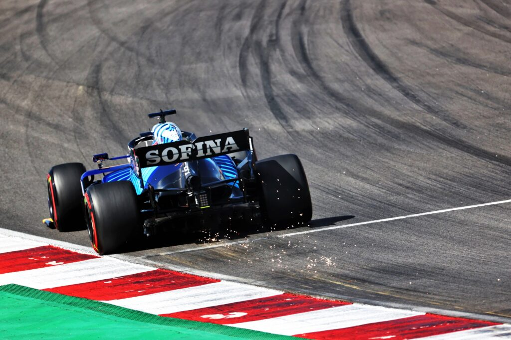 F1 | James Bower è il nuovo direttore commerciale della Williams