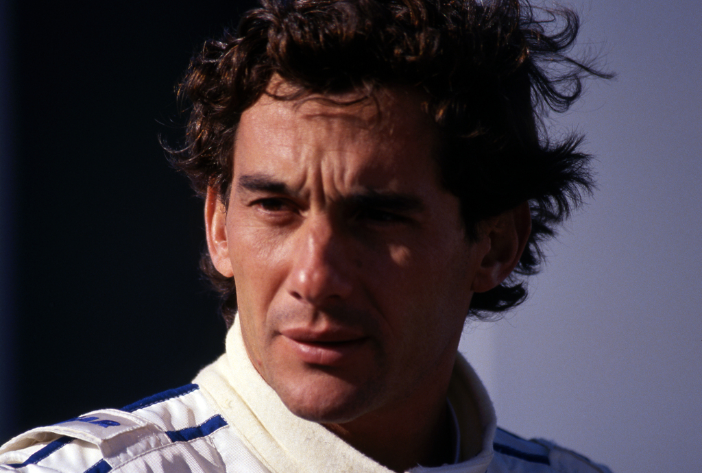 F1 | 27 anni fa ci lasciava Ayrton Senna