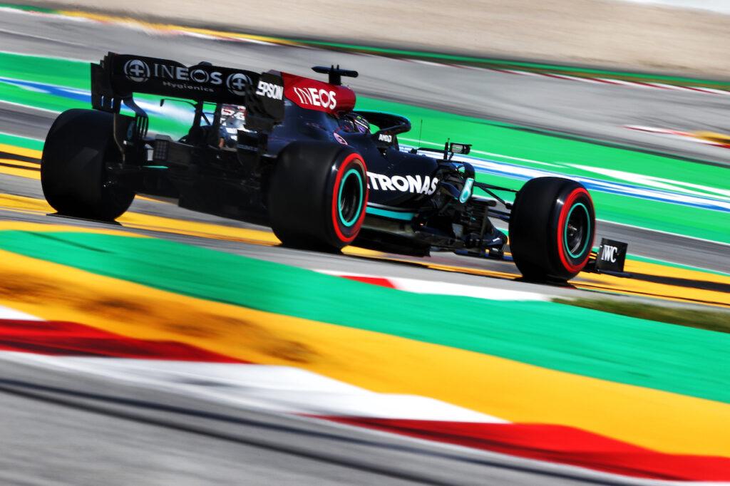 F1   Pirelli, le strategie per il Gran Premio di Spagna