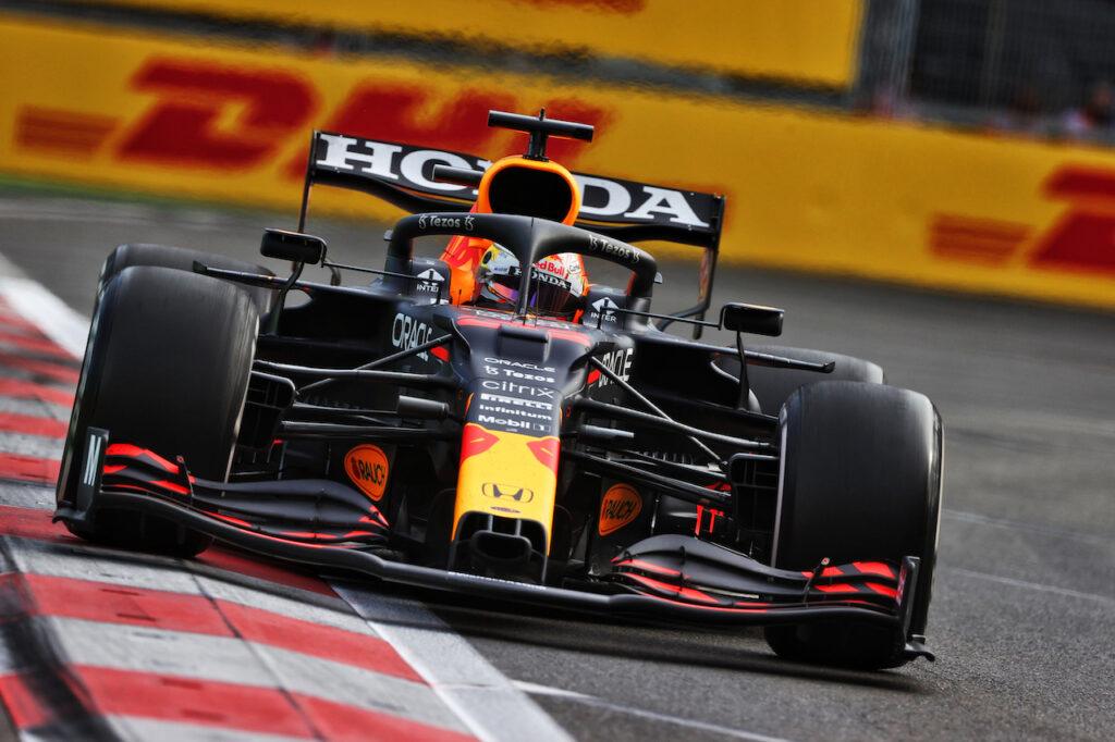 """F1   Irvine: """"Verstappen è sicuramente il pilota più veloce in circolazione"""""""