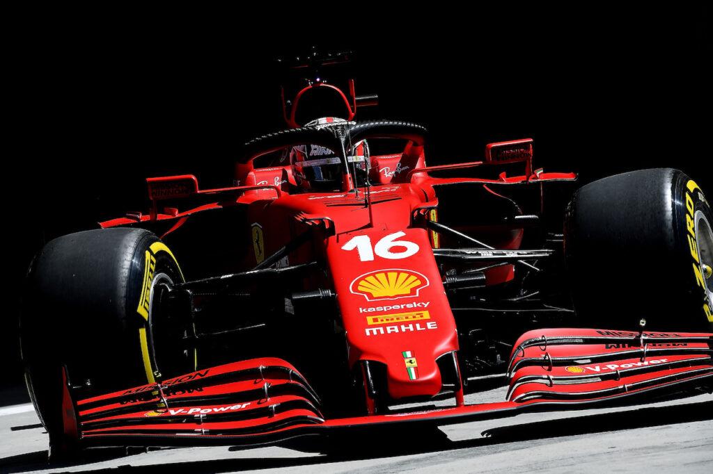 F1   Ferrari, il ritorno a Le Castellet per il GP di Francia