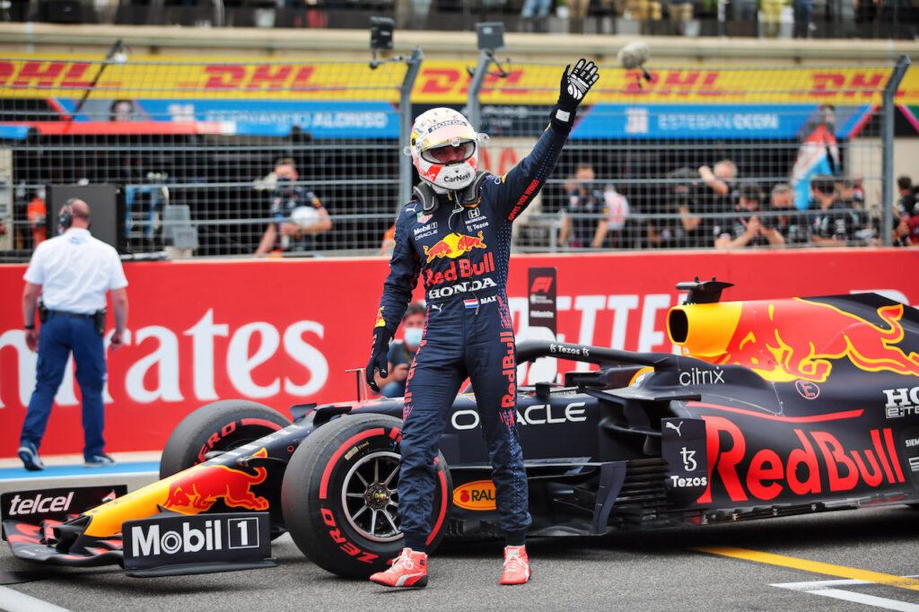 F1   GP Francia, probabile una strategia con un solo pit stop a Le Castellet