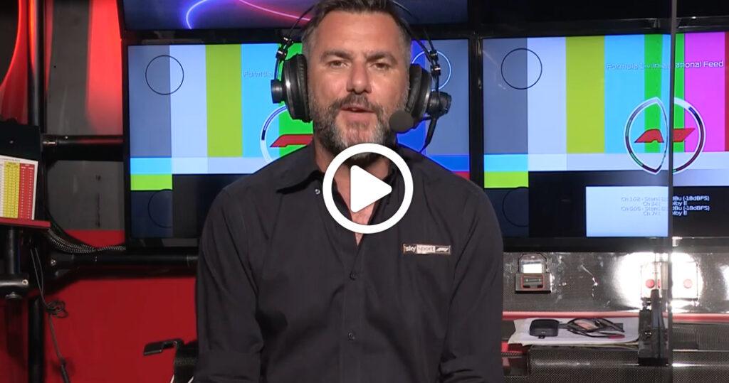 F1 | GP Francia, il punto di Carlo Vanzini dopo la gara di Le Castellet [VIDEO]