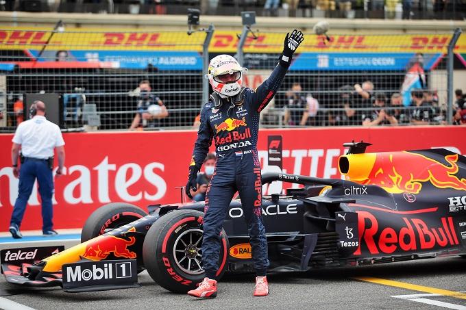 F1 | GP di Francia: l'analisi delle qualifiche