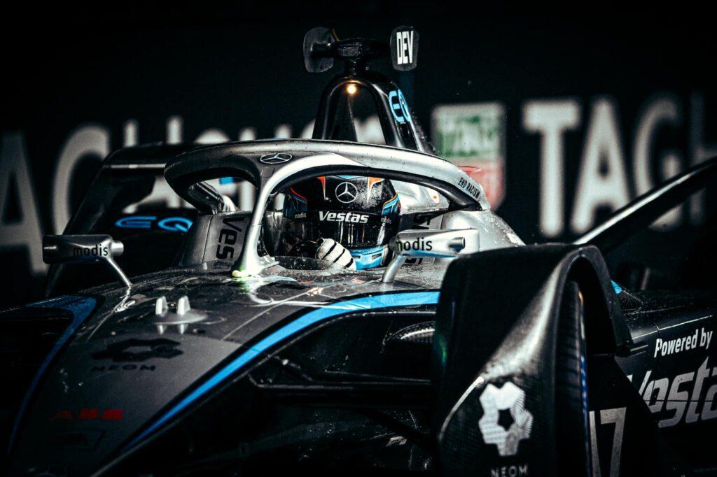 F1   Williams, avanzano le ipotesi De Vries e Vandoorne per il 2022