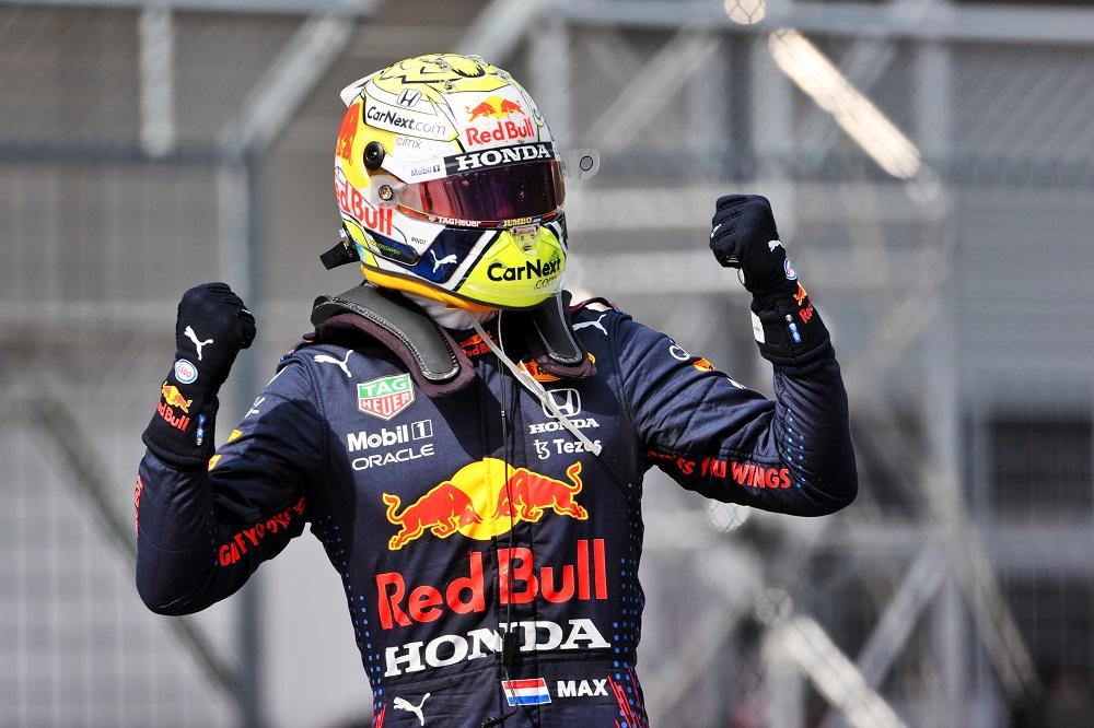 F1   Red Bull unica vera alternativa al dominio Mercedes. Silverstone può essere la spallata decisiva