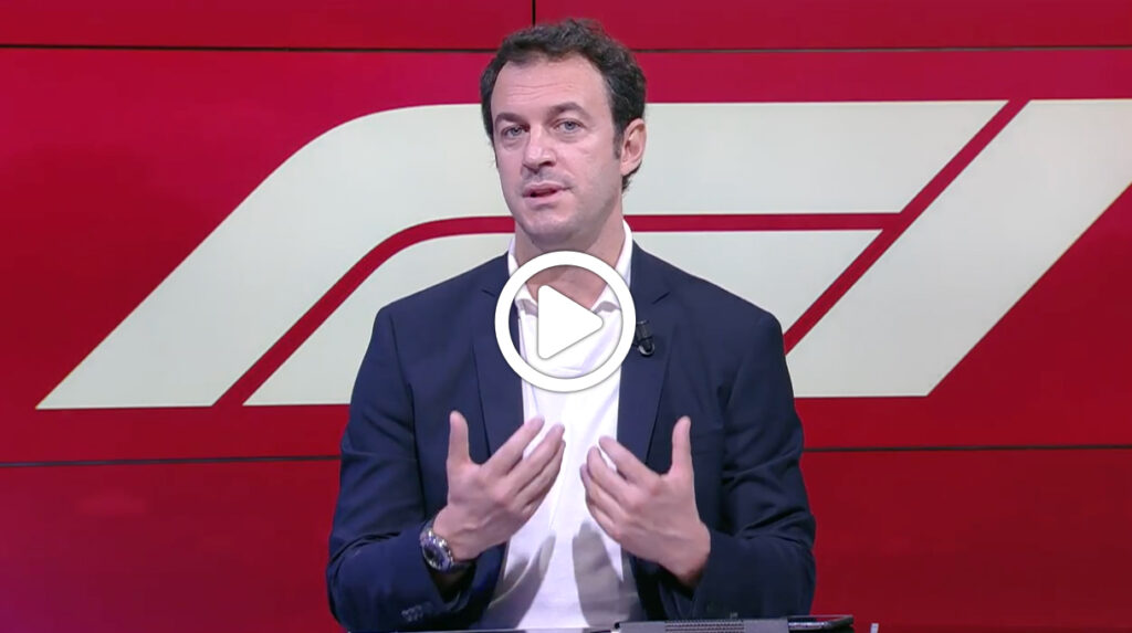 F1   Incidente Verstappen, possibili danni da oltre un milione: il punto di Matteo Bobbi [VIDEO]