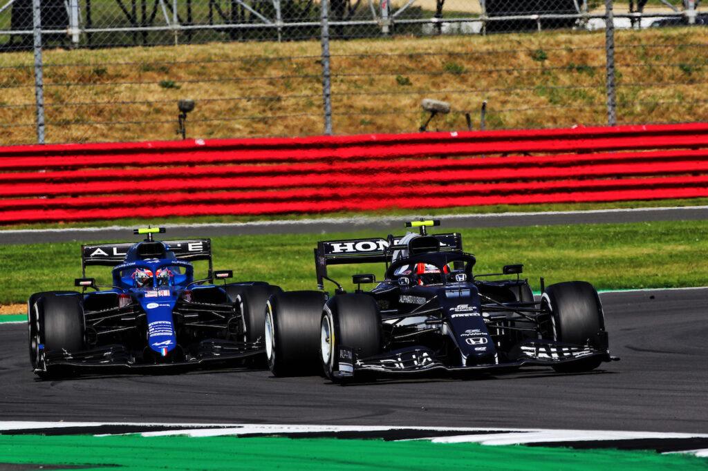 """Formula 1   Gasly carico per il GP d'Ungheria: """"Ho sempre fatto bene all'Hungaroring"""""""