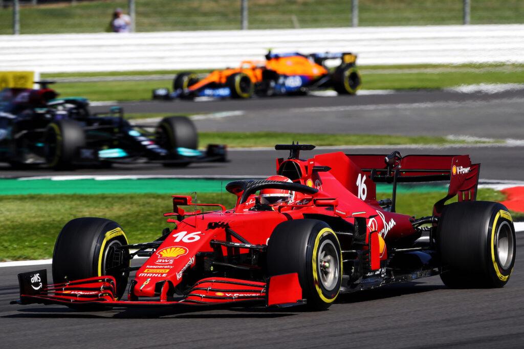 """Formula 1   Binotto sulla crescita della Ferrari: """"Abbiamo lavorato molto al simulatore"""""""