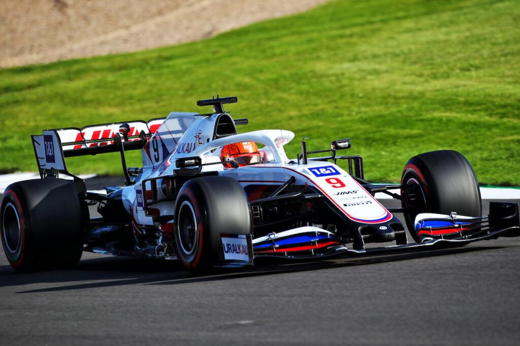 Formula 1 | Haas, vicina la conferma di Nikita Mazepin anche per il 2022
