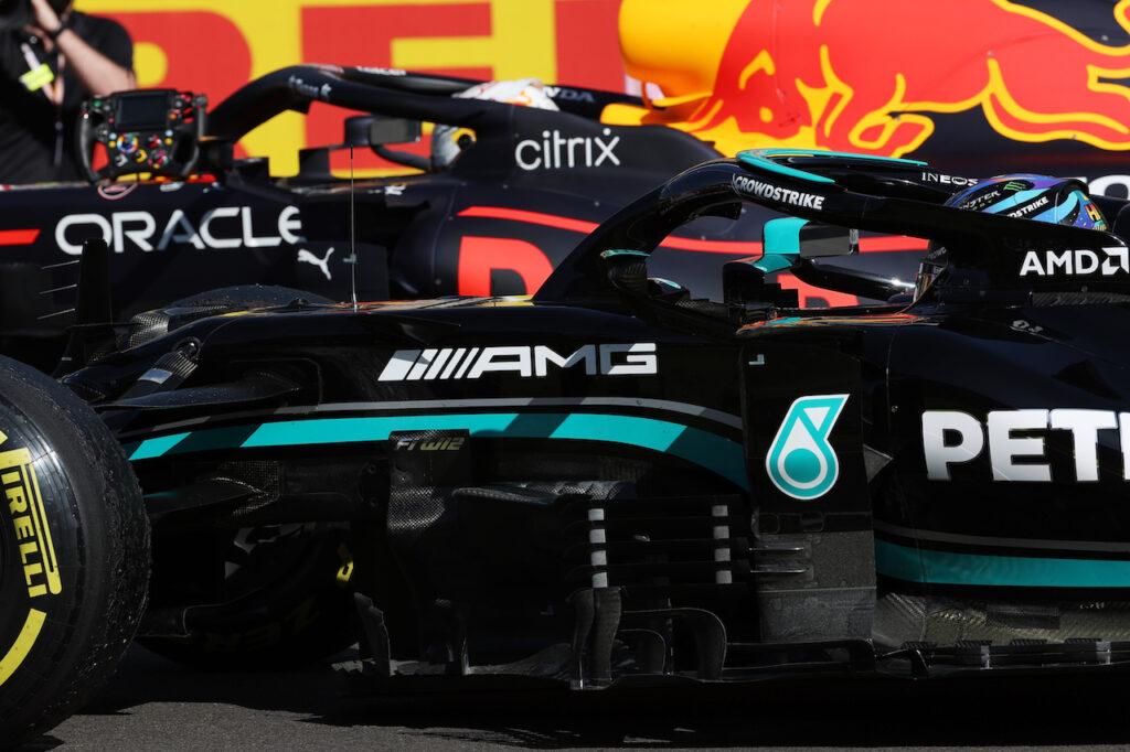 """F1   Marko non ha dubbi: """"Battaglia serrata tra Mercedes e Red Bull anche in Ungheria"""""""