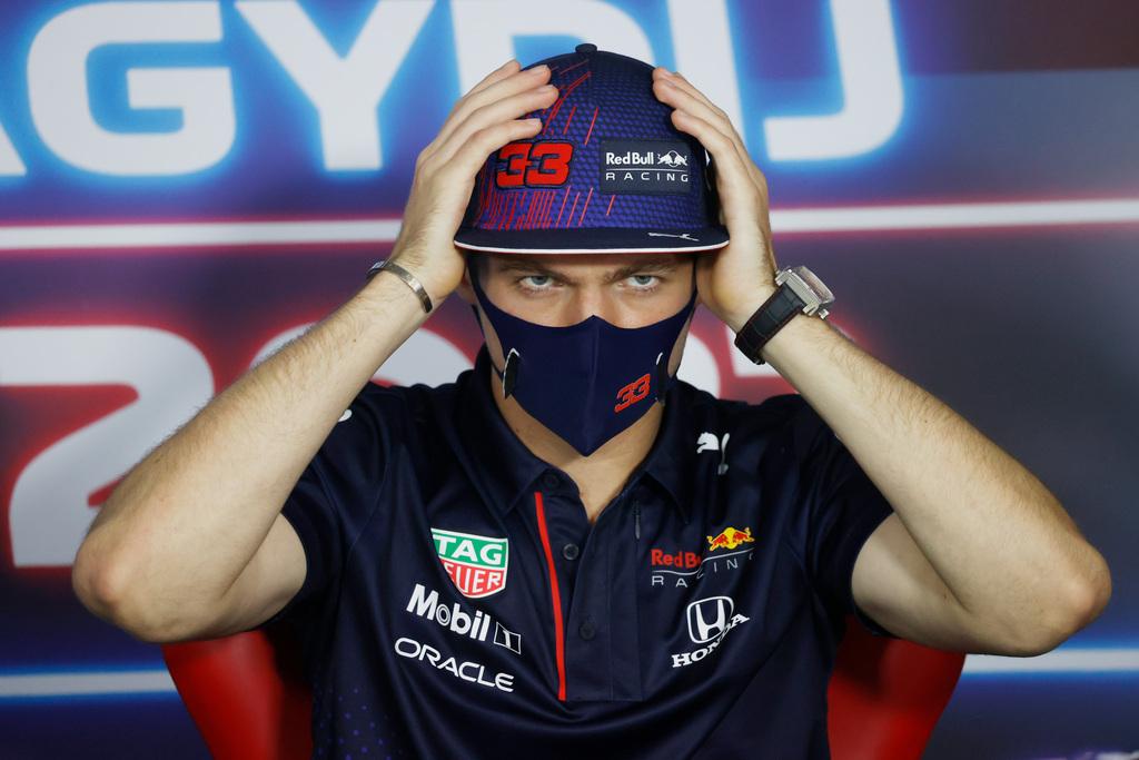 F1   Ufficiale: rigettato il ricorso Red Bull