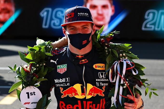 F1 | GP Gran Bretagna: il racconto della Sprint Qualifying
