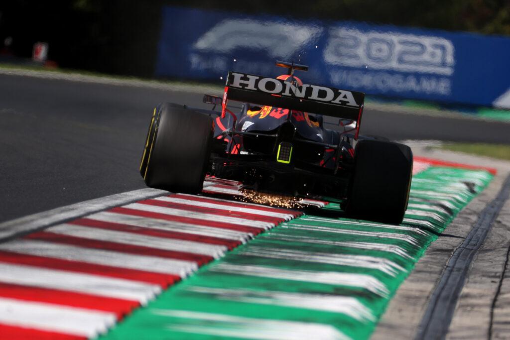 """Formula 1   Marko non ha dubbi: """"Verstappen è pronto per vincere il mondiale"""""""