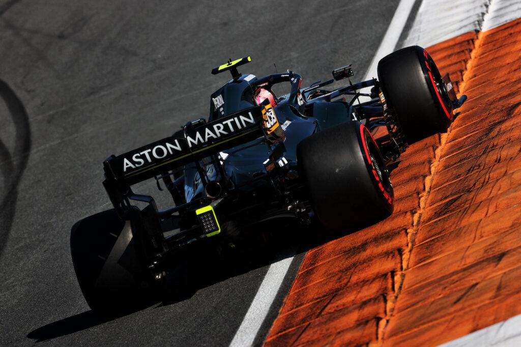 F1 | Aston Martin, ufficiale la conferma di Vettel e Stroll per la stagione 2022