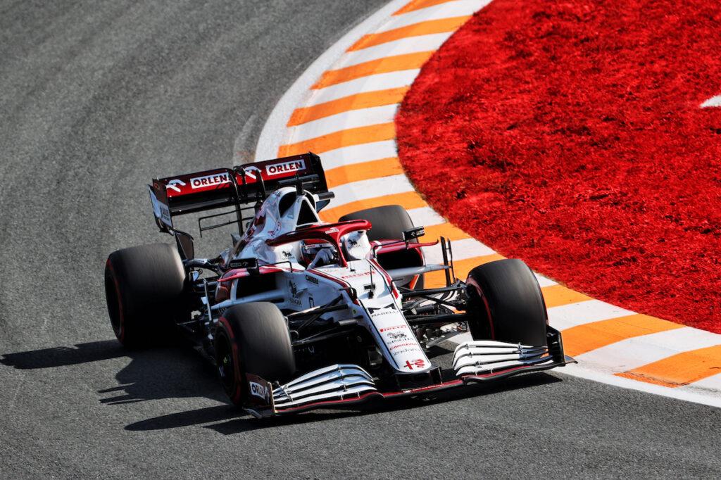 Formula 1 | Vasseur, Alfa Romeo in Russia per conquistare la zona punti