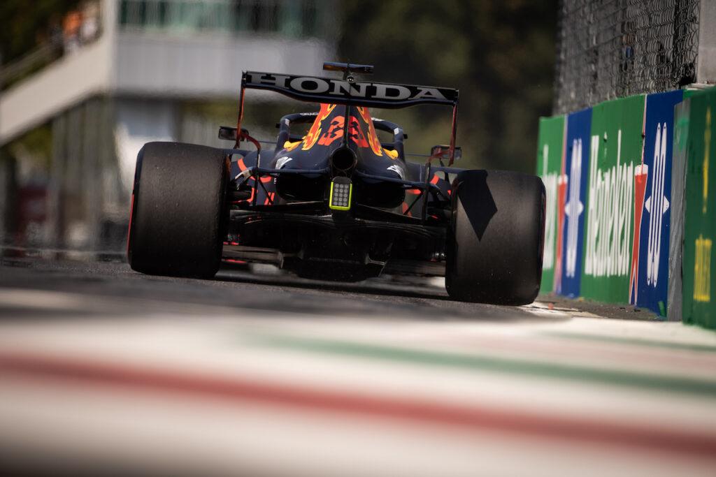 """F1   Verstappen e la penalità in griglia per la quarta PU, Marko: """"Sochi è un buon posto dove superare"""""""
