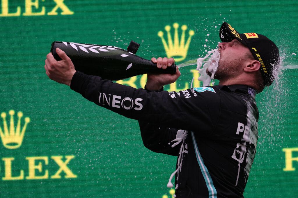 Formula 1   Le pagelle del GP di Turchia