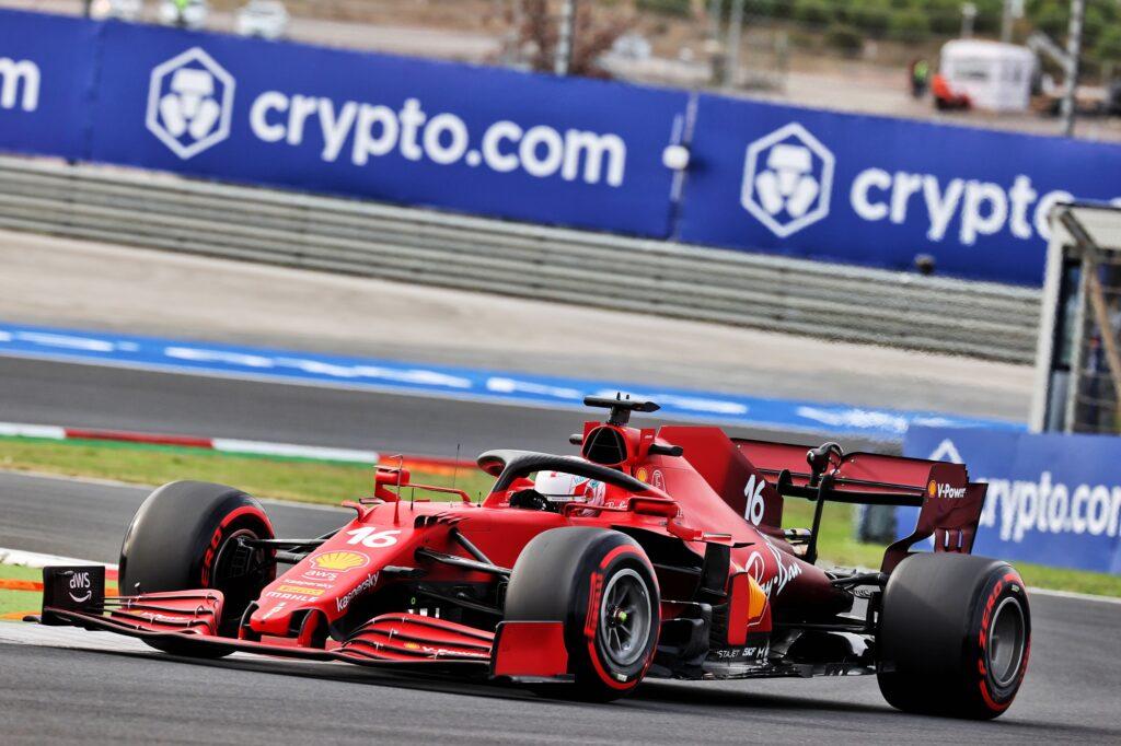 F1 | Analisi prove libere in Turchia: Hamilton vola, sorprende Leclerc