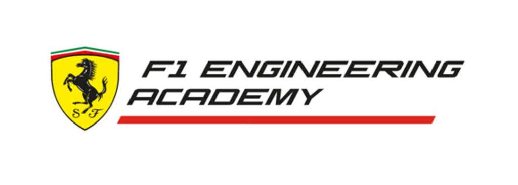 Formula 1   Ferrari F1 Engineering Academy: al via il settimo anno di attività