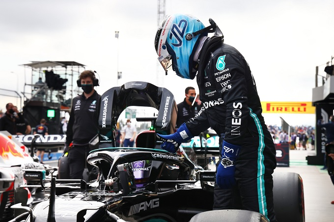 F1 | Gran Premio di Turchia: l'analisi delle qualifiche
