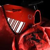 Domani l'anteprima della nuova Ferrari di Formula 1