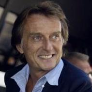 Ferrari: Dichiarazione del Presidente Luca di Montezemolo