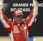 Piloti 2007: la Top Ten di AutoSport Magazine premia la Formula 1