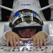 BMW Sauber F1: A Barcellona, svolto un lavoro fondamentale per il 2008