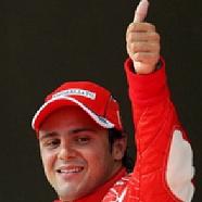 Nozze in vista per Felipe Massa