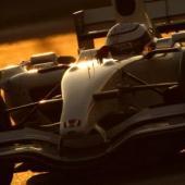 Filippi racconta a F1GrandPrix.it il suo primo test in Formula 1