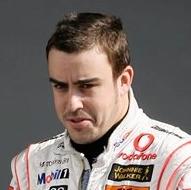 """Alonso: """"Per il mio futuro tutte le opzioni sono ancora aperte"""""""