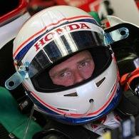 Super Aguri F1: Prima giornata di test a Barcellona