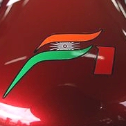 La nuova vettura della Force India svelata ai media il 7 febbraio