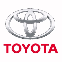 La Toyota ringrazia Montagny e assume Kobayashi come test driver