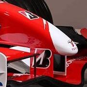 Toyota: la nuova vettura sara' presentata il 10 gennaio