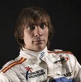 Petrov cerca un team competitivo in F1