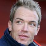 Per Robert Doornbos una nuova occasione in Formula 1