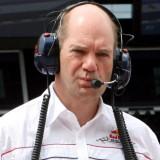 """Adrian Newey: """"In Formula 1, le fughe di informazioni sono sempre esistite"""""""