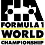 Le variazioni al format delle qualifiche confermate dalla FIA