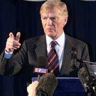 Mosley critica Trulli per le insinuazioni sull'aggiramento delle regole