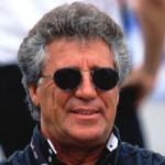 """Mario Andretti: """"La spy-story e' stata una gran pubblicita' per la F1"""""""