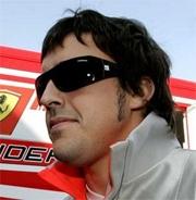 """Montezemolo: """"Alonso in Ferrari prima o poi"""""""