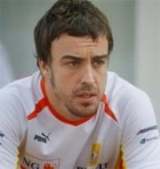 Alonso paperone, 150 milioni di Euro alla Ferrari