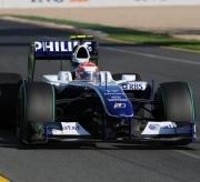 Polemica diffusori in Formula 1: il 14 aprile l'appello a Parigi