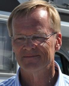 Vatanen accusa Mosley di diffamazione